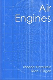 Air Engines