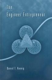 The Engineer Entrepreneur