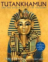 Tutankhamun And The Golden Age Of The Pharaohs