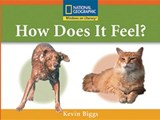 How Does It Feel? | National Geographic Learning; National Geographic Learning |