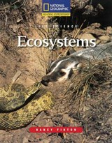 Ecosystems | Nancy Finton; Linda Hoyt; National Geographic Learning |