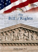 The Bill of Rights | Judith Lloyd Yero |