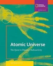 Atomic Universe