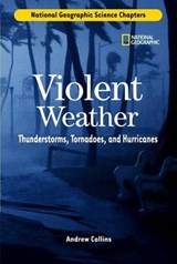 Violent Weather | Andrew Collins |