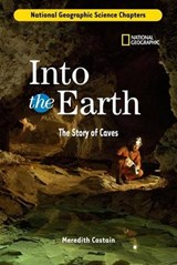 Into the Earth | Meredith Costain |