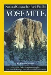 Yosemite an American Treasure