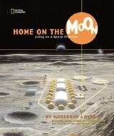 Home on the Moon | Marianne J. Dyson |