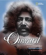Onward | Dolores Johnson |