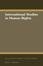 The Margin of Appreciation Doctrine in the Dynamics of European Human Rights Jurisprudence