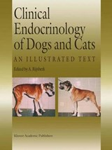 Clinical Endocrinology of Dogs and Cats |  |