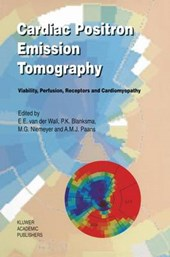 Cardiac Positron Emission Tomography | E. E. Vanderwall |
