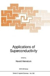 Applications of Superconductivity |  |