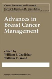 Advances in Breast Cancer Management, 2nd Edition