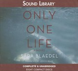 Only One Life | Sara Blaedel |