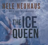 The Ice Queen