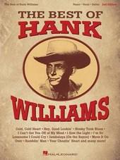 Best of Hank Williams