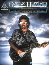 George Harrison Anthology | George Harrison |