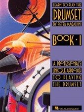 Learn to Play the Drum Set