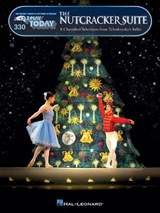 The Nutcracker Suite | T. Eveleth William |