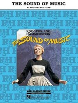 The Sound of Music | Richard Rodgers; Oscar Hammerstein |