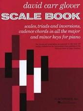Scale Book