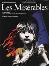 Les Miserables |  |