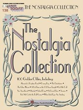 The Nostalgia Collection