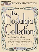The Nostalgia Collection |  |