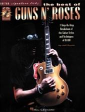 The Best of Guns N Roses
