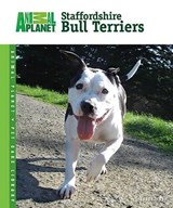 Staffordshire Bull Terriers | Tracy Libby |