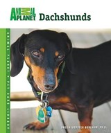 Dachshunds | Sheila Webster Boneham PH. D. |