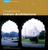 Introduction to Indian Architecture | Bindia Thapar |