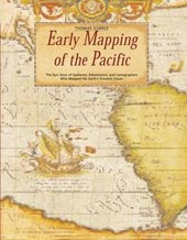 Early Mapping of the Pacific | Thomas Suarez |
