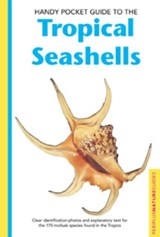 Handy Pocket Guide to Tropical Seashells | Pauline Fiene-Severns |