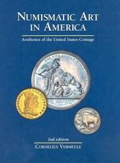 Numismatic Art in America