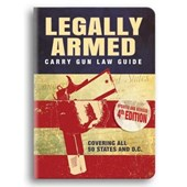 Legally Armed