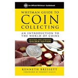 Whitman Guide to Coin Collecting | Kenneth Bressett |