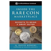 Inside the Rare Coin Market |  |