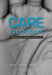 Care in Context