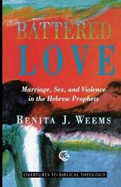 Battered Love