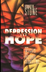 Depression and Hope | Howard Stone |