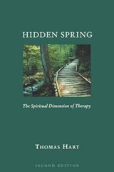 Hidden Spring | Thomas N. Hart |