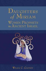 Daughters of Miriam | Wilda C. Gafney |