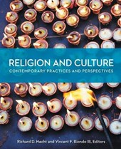Religion and Culture |  |