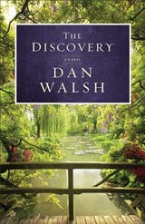 The Discovery | Dan Walsh |