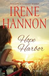 Hope Harbor | Irene Hannon |