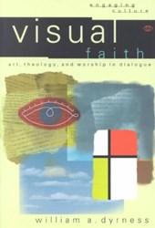 Visual Faith