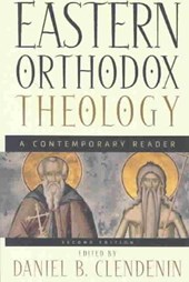 Eastern Orthodox Theology |  |