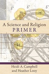 A Science and Religion PRIMER |  |