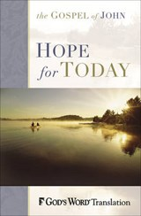 Hope for Today | auteur onbekend |
